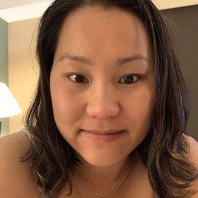 Kayleena Xiong
