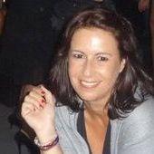 Iulia Bilea