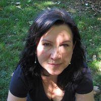 Renata Ranus