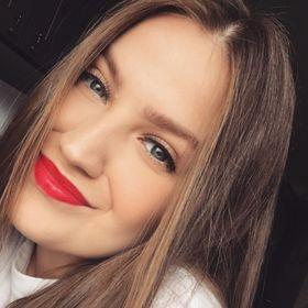 Michaela Fabianová