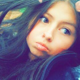 Ana Maria Lopez