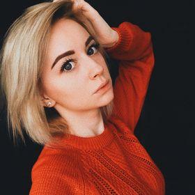 Кузина Светлана Александровна