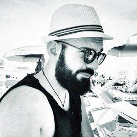 7c10d099e3dd7 Francesco Pizzardi (frapiz) on Pinterest