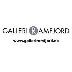 Galleri Ramfjord