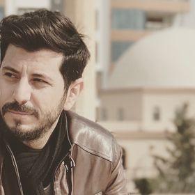 Mehmet Sukru Özkaya