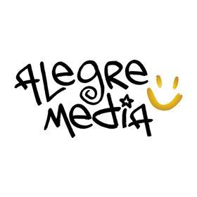 Alegre Media
