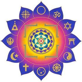 No.1 Astrologer in india