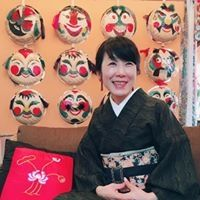Masako Nakao