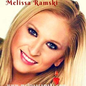Melissa Ramski Country Artist