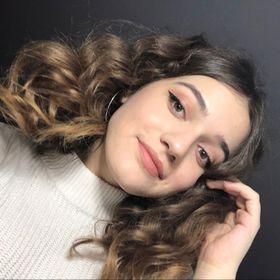 Andreea-Florina Popa