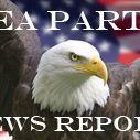 Tea Party News Report