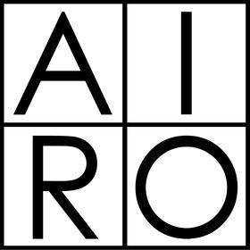 AIRO Edificios