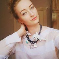 Kasia Sołowiej