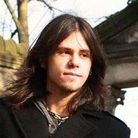 Marcin Tomalak