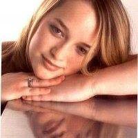 Crystal Harrison