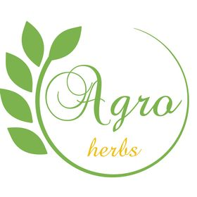 AgroHerbs