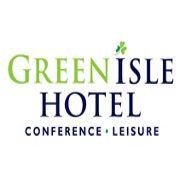 Green Isle Hotel