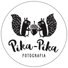 Pika-Pika Fotografia
