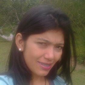 Mariangel22