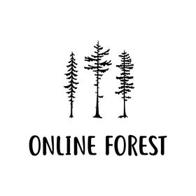 Online Forest