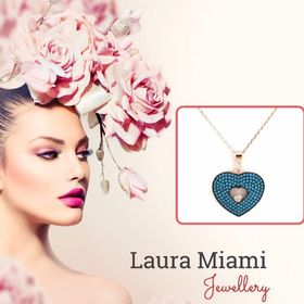Laura Miami Jewellery