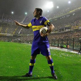Nacho Gomez