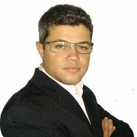 Ronaldo Empreendedor Digital