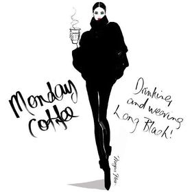 MondayCoffee
