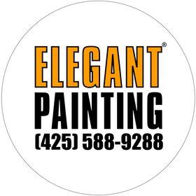 Elegant Painting®