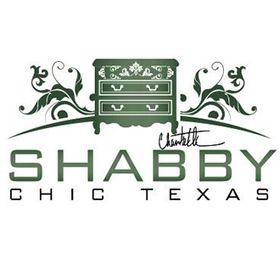 Shabby Chic Texas