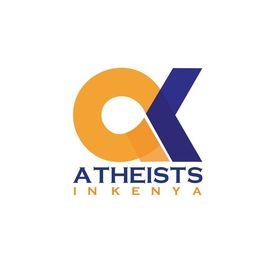 Atheists In Kenya (AIK)