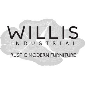 Willis Industrial