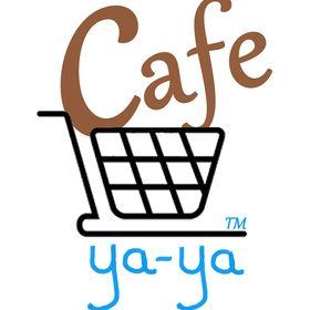 Cafe YaYa