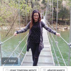 Sara Mosquera