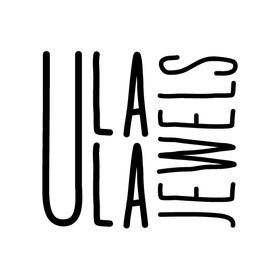 Ulala Jewels