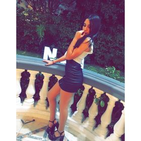 Nazarena Adriel