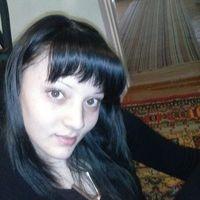 Дианна Бекирова