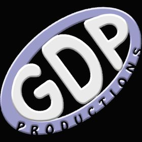GDP Productions