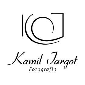 Kamil Jargot