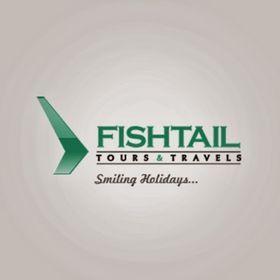 Fishtail Tours & Travels