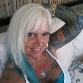 Cherie' Thompson Smith