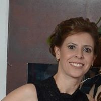Valeria Domingues