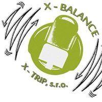 X-balance Sk