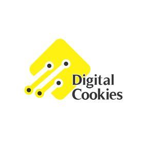 DigitalCookies