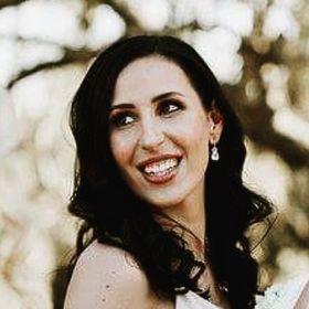 Lauren Middleton