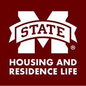 MSU Housing and Residence Life