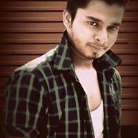 Sumit Saha
