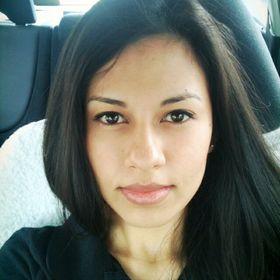Leticia Becerra