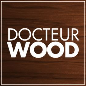 Docteur Wood