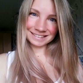 Макашева Наталья